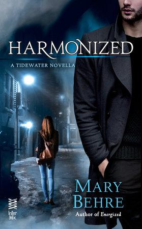 Harmonized by Mary Behre
