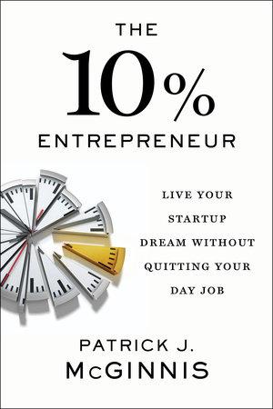 Pdf entrepreneur books