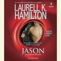 Jason Cover