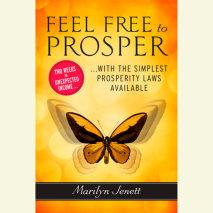 Feel Free to Prosper Cover