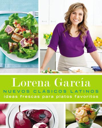 Nuevos Clásicos Latinos by Lorena García
