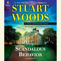stuart woods three stone barrington adventures woods stuart