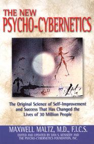 New Psycho-Cybernetics