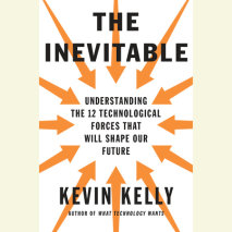 The Inevitable Cover