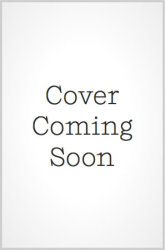 cover_9780735207097