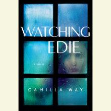 Watching Edie Cover