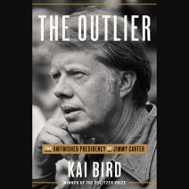 The Outlier Cover