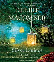Silver Linings Cover