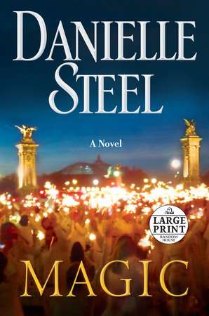 Manual Ring Before Spring (Notre Dame: A Novel Book 6)