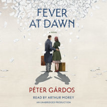 Fever at Dawn Cover