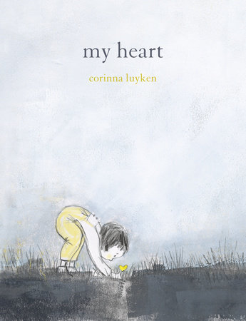 Image result for my heart childrens book book cover