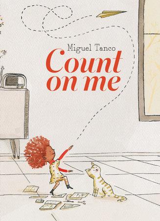 Résultats de recherche d'images pour «count on me book»