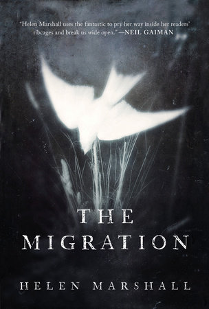 The Migration