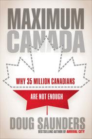 Maximum Canada