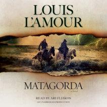 Matagorda Cover