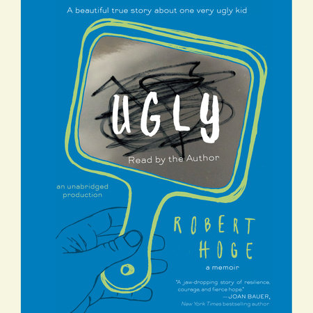 Ugly Love Book Pdf