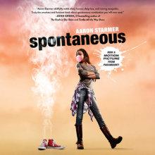 Spontaneous Cover