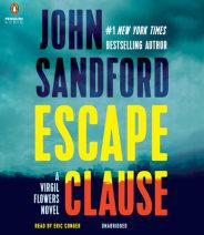 Escape Clause Cover