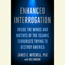 Enhanced Interrogation Cover