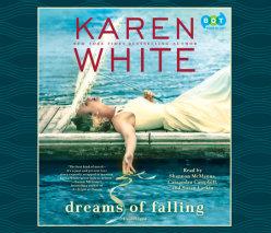 Dreams of Falling