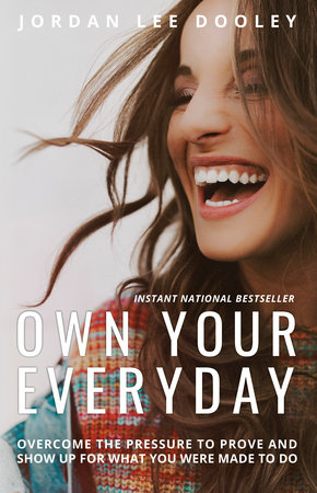 Own Your Everyday