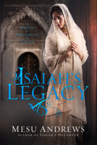 Isaiah's Legacy