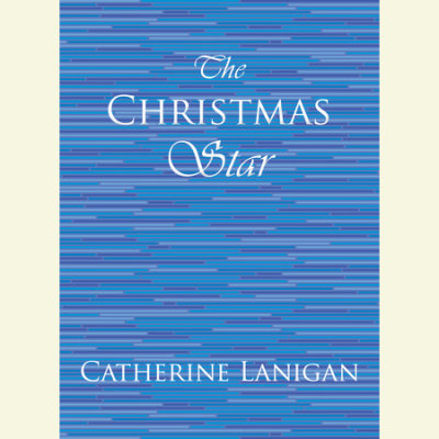 The Christmas Star cover