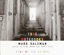 True Notebooks Cover