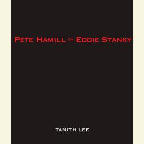 Pete Hamill on Eddie Stanky