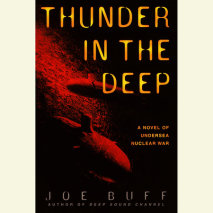 Thunder in the Deep Cover