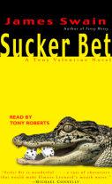 Sucker Bet Cover
