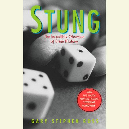 Stung by Gary Stephen Ross