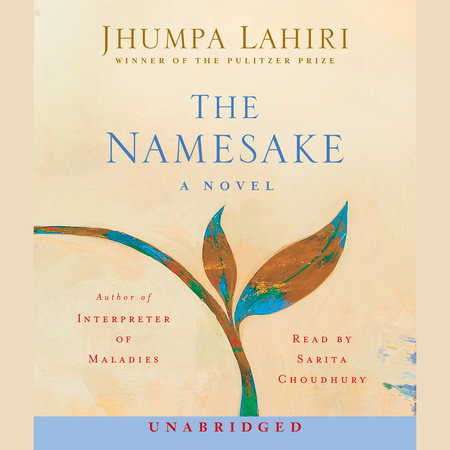 the motif of isolation in the short stories of jhumpa lahiri Unaccustomed earth stories by jhumpa lahiri into the universal theme of isolation lahiri is a lush writer bringing to her debut short-story.