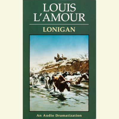 Lonigan cover