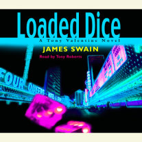 Loaded Dice Cover