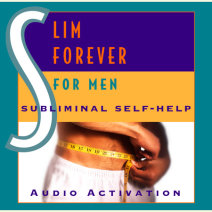 Slim Forever for Men Cover