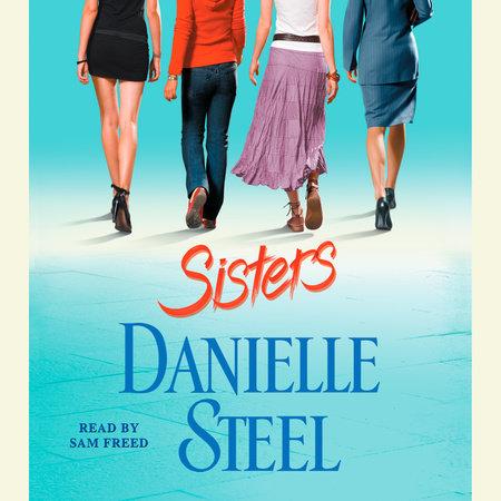 Sisters by Danielle Steel