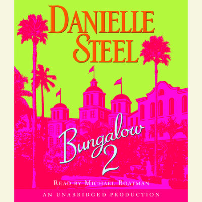 Bungalow 2 cover