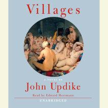 Villages Cover