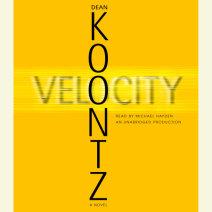 Velocity Cover