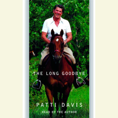 The Long Goodbye cover