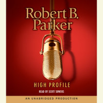 High Profile Cover