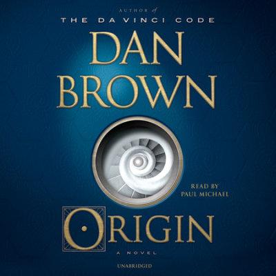 Origin cover