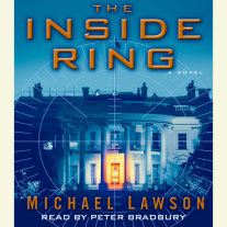 The Inside Ring Cover
