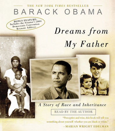 Dreams from my father by barack obama penguinrandomhouse dreams from my father by barack obama fandeluxe PDF