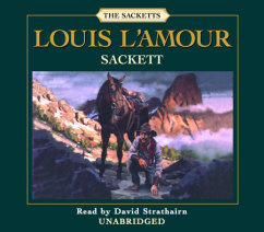 Sackett Cover