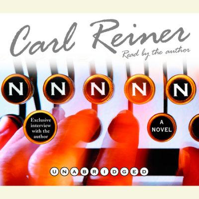 NNNNN cover