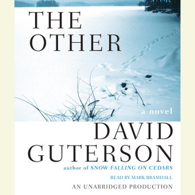 The Other cover