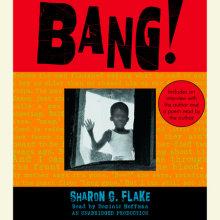 Bang! Cover