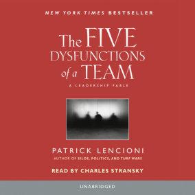 the three big questions for a frantic family lencioni patrick m